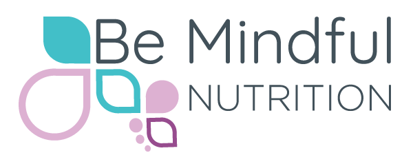 cropped Nobackground Be Mindful Nutrition logo
