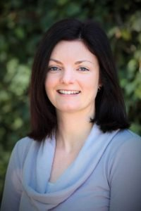 natalie scott perth nutritionist and dietitian