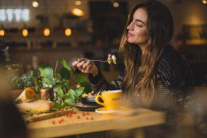 enjoy, eating, non-diet