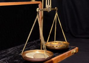 scales, body weight, be mindful nutrition